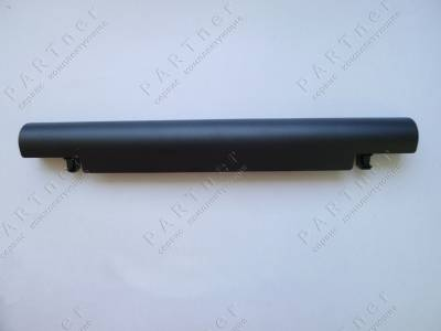 Аккумулятор A41-X550A для ноутбука Asus  X550