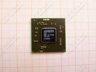 216-0858020 видеочип AMD R7 M260