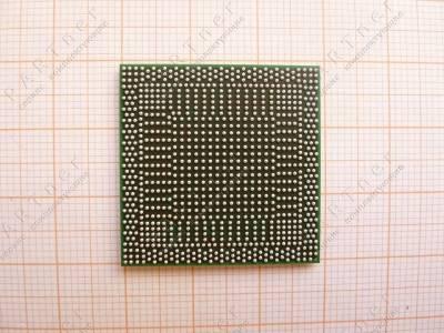 216-0856050 видеочип AMD R5 M230