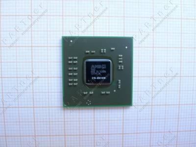216-0841036 видеочип AMD HD 8550M