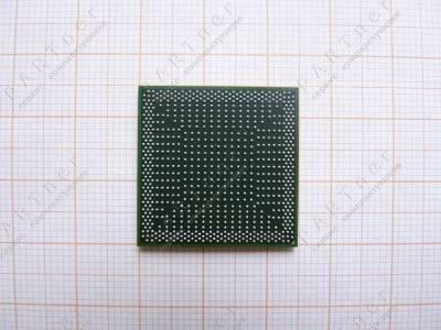 AM5000IBJ44HM процессор для ноутбука AMD A4-5000