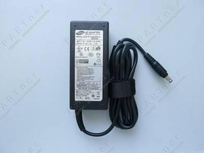 Блок питания Samsung ADP-60ZH D