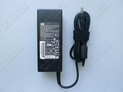 Блок питания HP PA-1900-32HN