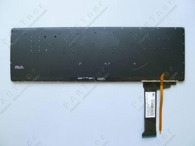 Клавиатура для ноутбука Asus N551