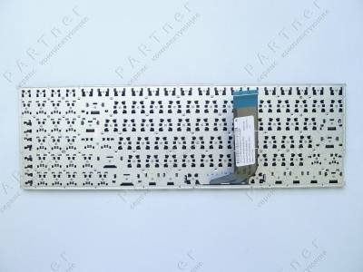 Клавиатура для ноутбука Asus  X556