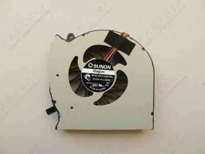 Вентилятор для ноутбука HP DV7-7000