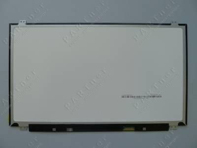 Матрица для ноутбука LTN156AT39