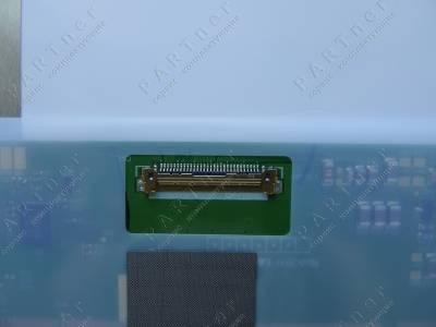 Матрица LP173WD1-(TP)(E1)
