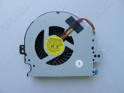 Вентилятор для ноутбука HP ENVY M6-1000