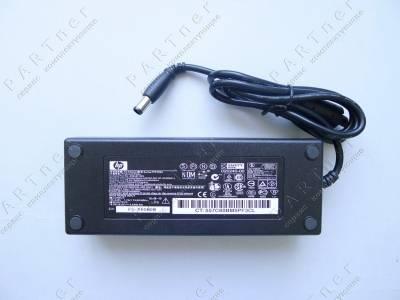 Блок питания HP PPP009H