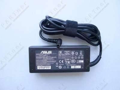 Блок питания Asus PA-1650-02