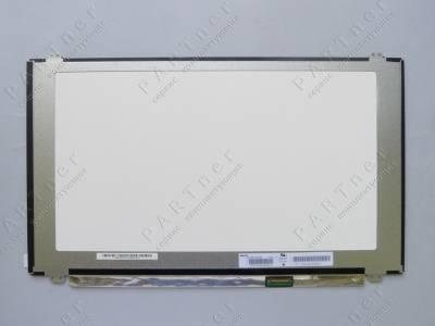 Матрица для ноутбука N156HCE-EAA