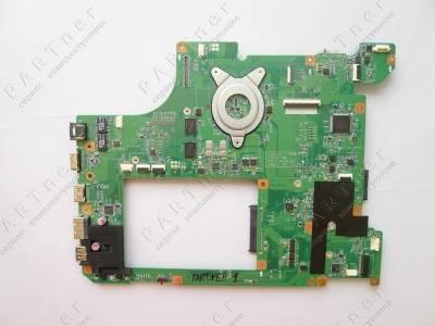 Материнская плата 48.4JW06.011 для ноутбука Lenovo V560