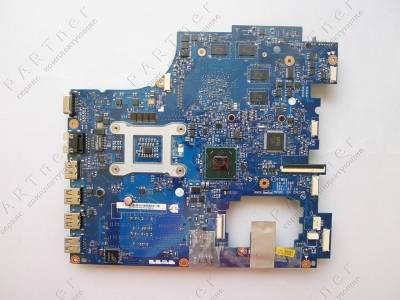 Материнская плата LA-6758P для ноутбука Lenovo G770