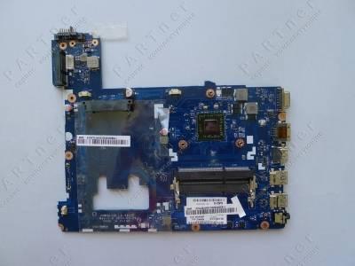 Материнская плата LA-9912P rev. 1.0 для ноутбука Lenovo G505