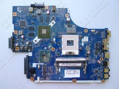 Материнская плата LA-5893P ноутбука Acer Aspire 5741G