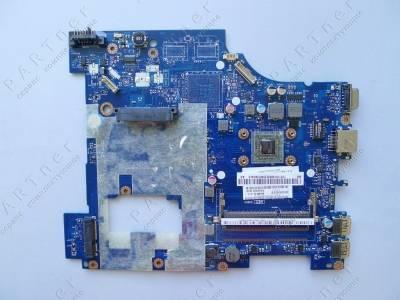 Материнская плата LA-6757P для ноутбука Lenovo G575