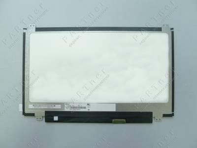 Матрица для ноутбука N116BGE-E42
