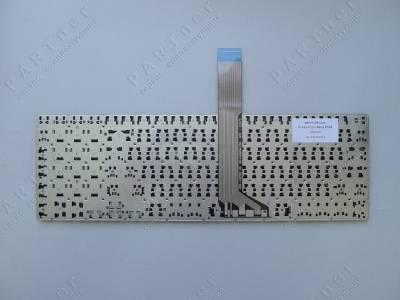 Клавиатура для ноутбука Asus V551