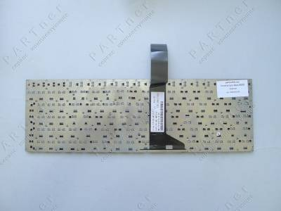 Клавиатура для ноутбука Asus X550