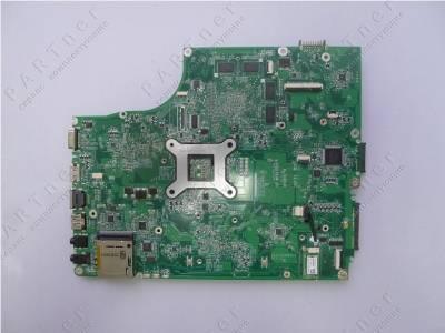 Материнская плата DA0ZR8MB8E0 REV:E ноутбука Acer Aspire 5553G