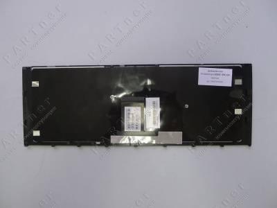 Клавиатура для ноутбука Sony Vaio VPC-EA