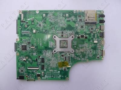 Материнская плата DA0ZR8MB8E0  ноутбука Acer Aspire 5625G