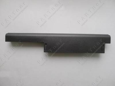 Аккумулятор VGP-BPS26 для ноутбука Sony Vaio VPCEH  взаимозаменяемый