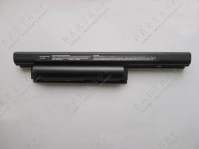 Аккумулятор VGP-BPS22 для ноутбука Sony Vaio VPCEА взаимозаменяемый