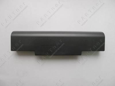 Аккумулятор A32-K72 для ноутбука Asus  K72 взаимозаменяемый
