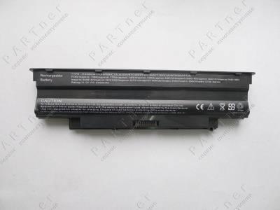 Аккумулятор Dell J1KND для ноутбука Dell  Inspiron M5110взаимозаменяемый