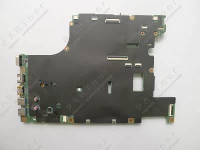 Материнская плата LA58 MB 48.4TE06.011 для ноутбука Lenovo B580