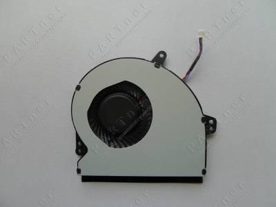 Вентилятор для ноутбука Asus X501A