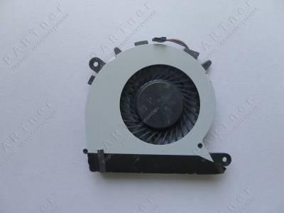 Вентилятор для ноутбука Toshiba U840