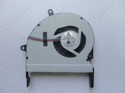 Вентилятор для ноутбука Asus X401A