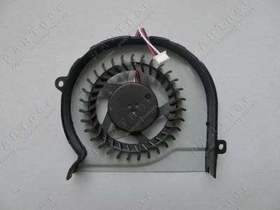 Вентилятор для ноутбука Samsung NP300E5C