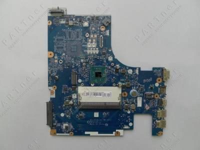 Материнская плата ACLU9/ACLU0 NM-A311 для ноутбука Lenovo G50-30