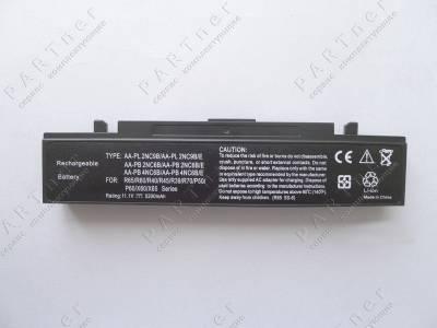 Аккумулятор AA-PB4NC6B для ноутбука Samsung NP-R560 взаимозаменяемый