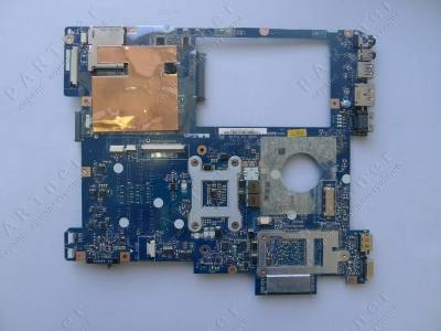 Материнская плата LA-6882P для ноутбука Lenovo Y570
