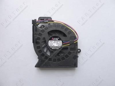Вентилятор для ноутбука HP Pavilion dv6-6000