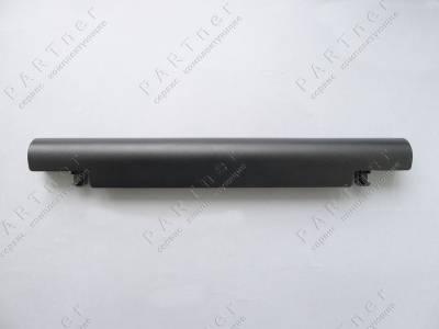 Аккумулятор A41-X550A для ноутбука Asus X552  взаимозаменяемый