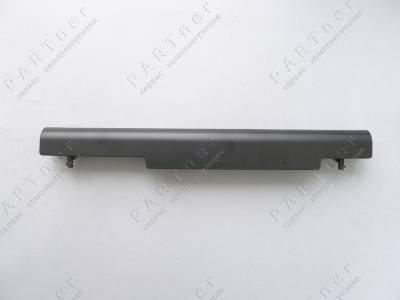 Аккумулятор A41-K56 для ноутбука Asus K56  взаимозаменяемый