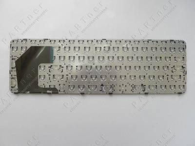 Клавиатура для ноутбука HP Pavilion 15-B