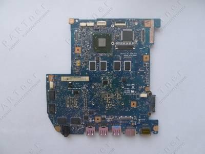 Материнская плата JM50 ноутбука Acer Aspire M3-581TG