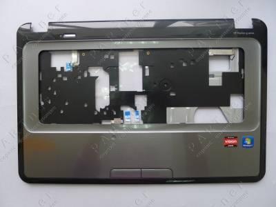 Топкейс ноутбука HP G6-1000