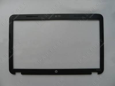 Рамка иатрицы ноутбука HP G6-1000