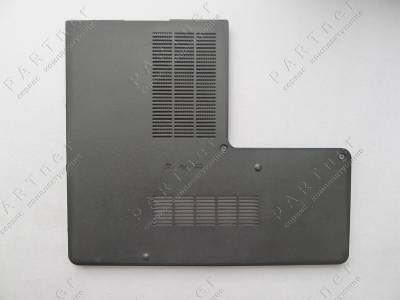 Крышка отсека ноутбука HP G6-1000