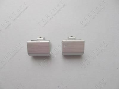 Заглушки петель HP G6-1000