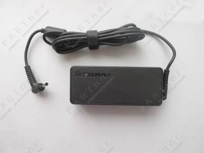 Блок питания Lenovo ADLX65NLT3A