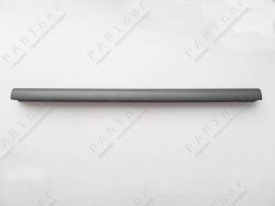 Заглушка на петли ноутбука Asus X553MA